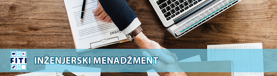 agreement-businessman-close-up-872957